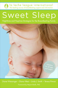 Sweet Sleep