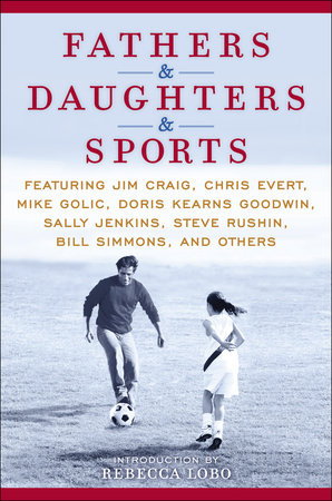 Fathers & Daughters & Sports by ESPN
