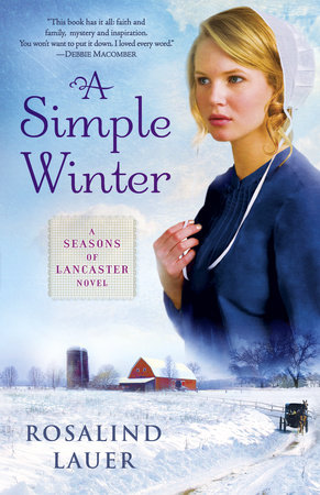 A Simple Winter