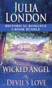Historical Romance 2-Book Bundle