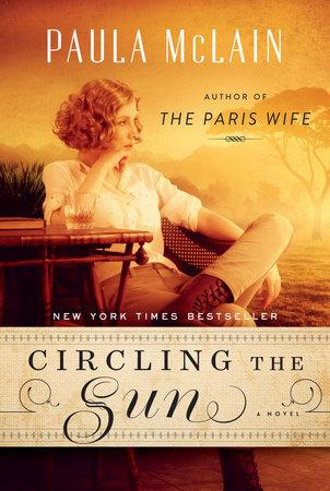 Circling the Sun
