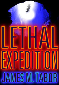 Lethal Expedition (Short Story)