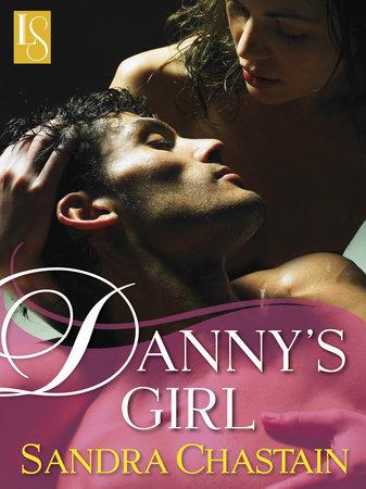 Danny's Girl