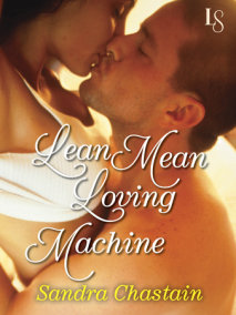 Lean Mean Loving Machine