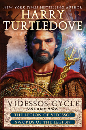 Videssos Cycle: Volume Two