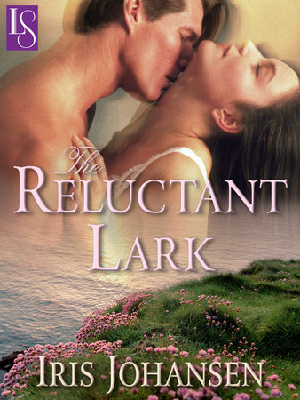 The Reluctant Lark