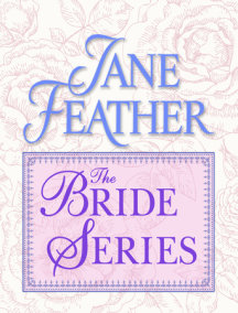 The Bride Series 3-Book Bundle