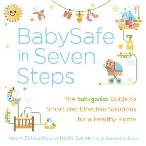 BabySafe in Seven Steps
