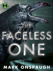 The Faceless One