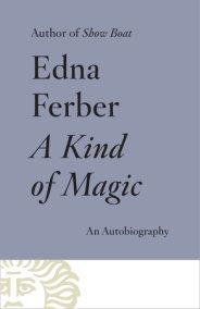 A Kind of Magic