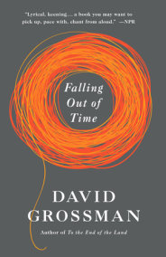 Falling Out of Time