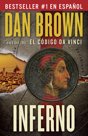 Inferno (En espanol) by Dan Brown
