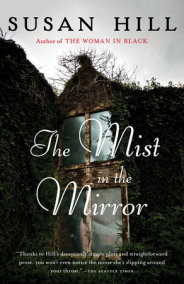 The Mist in the Mirror