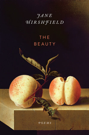 The Beauty Book Cover Picture