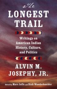 The Longest Trail