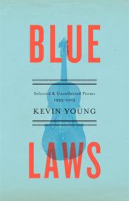 Blue Laws