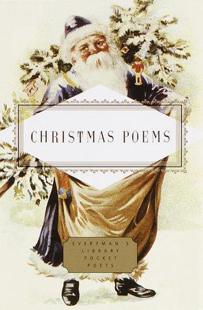 Christmas Poems