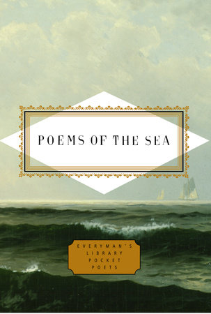 Poems of the Sea by