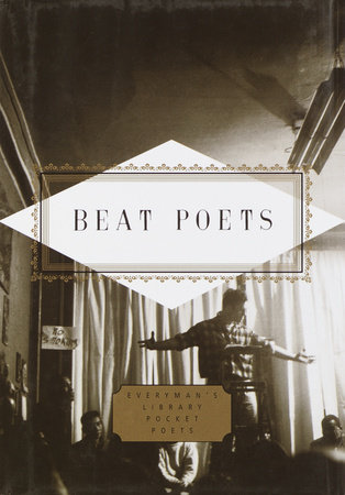 Beat Poets by