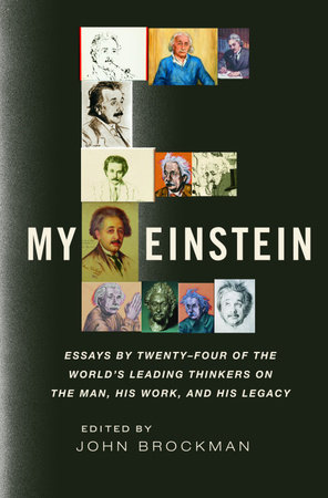 My Einstein by