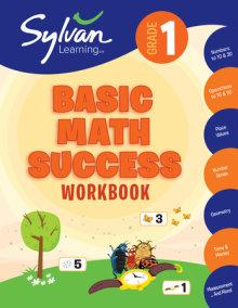 1st Grade Basic Math