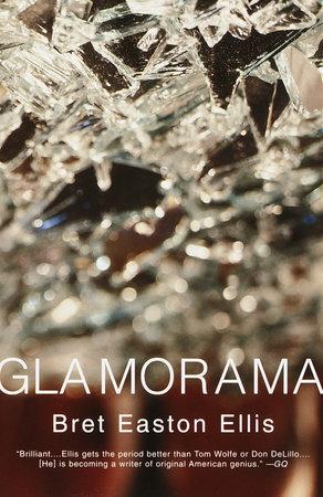Glamorama