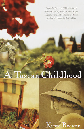 A Tuscan Childhood
