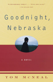 Goodnight, Nebraska
