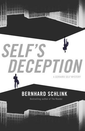 Self's Deception by Bernhard Schlink