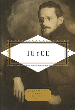 Joyce: Poems and a Play by James Joyce