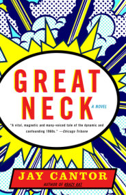 Great Neck