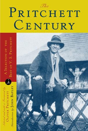 The Pritchett Century by