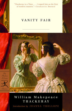thesis on the novel vanity fair If looking for the book vanity fair(reading & training)(book & cd) by william makepeace thackeray in pdf form, then you have come on to the correct website.