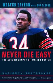 Never Die Easy