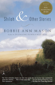 Shiloh and Other Stories