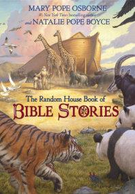 Random house childrens books address