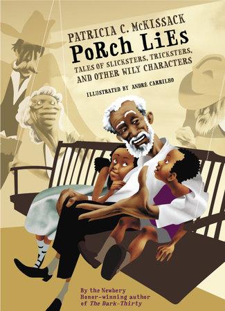 Porch Lies
