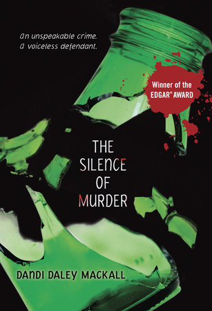 The Silence of Murder