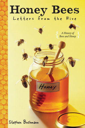 Honey Bees by Stephen Buchmann