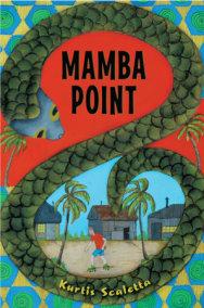 Mamba Point