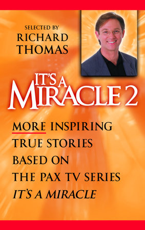 It's a Miracle 2 by