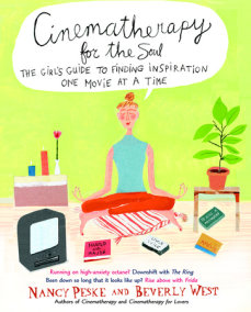 Cinematherapy for the Soul