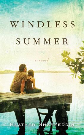 Windless Summer