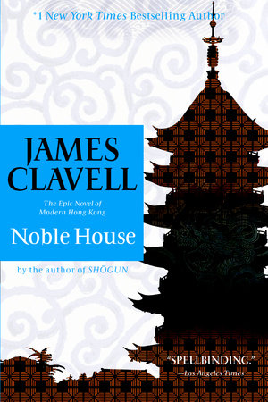 Noble House