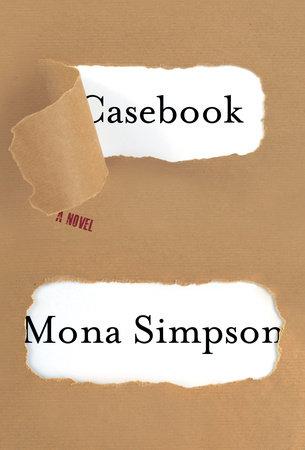 Casebook