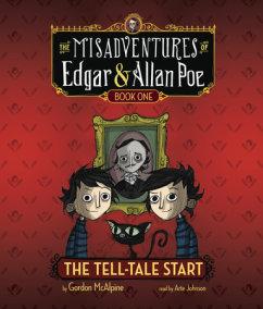 The Tell-Tale Start
