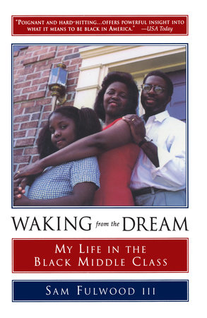 Waking From the Dream by