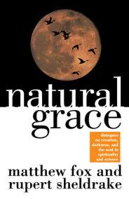 Natural Grace