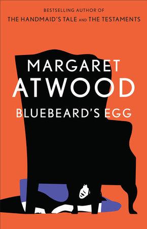 Bluebeard's Egg