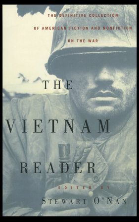 The Vietnam Reader
